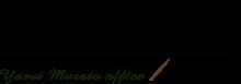 新着情報|会社設立および変更登記(定款、役員、住所など)なら司法書士安井正登事務所へ