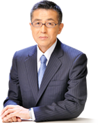 司法書士・行政書士 安井正登事務所